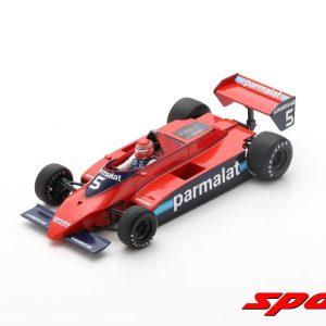 spark 18s296
