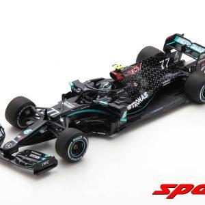 spark 18s481 bottas model