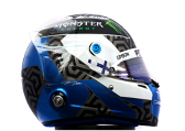 SPARK 5HF039 Bottas Helmet