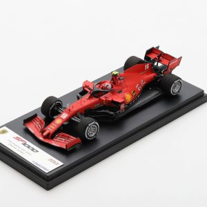 LOOKSMART LSF1029 LECLERC MODEL