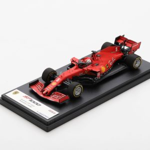 LOOKSMART LSF1030 VETTEL MODEL