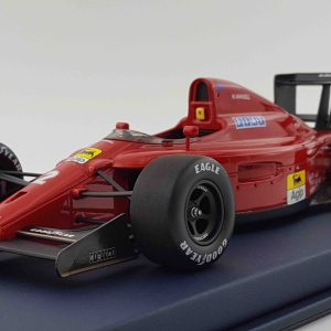 looskamrt lsf1h11b Mansell model
