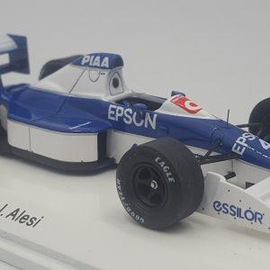 R70062 MODEL