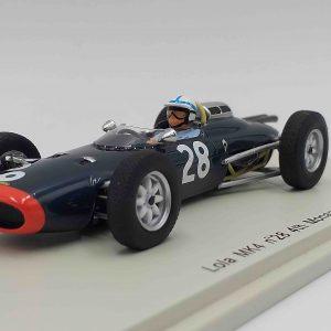 spark s1814 model