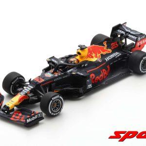 SPARK S6459 MODEL