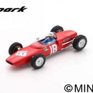 SPARK S7452 LOTUS MODEL