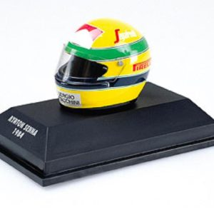 540388419 Senna model