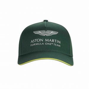 Aston Martin 2021 Team cap