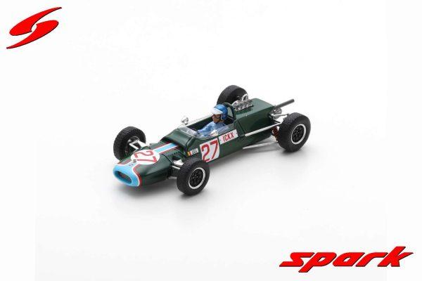 SPARK S4309 MATRA MS5