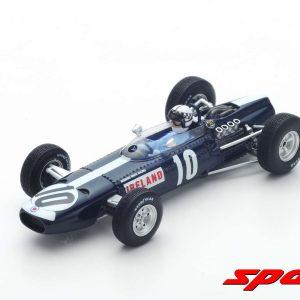 Spark S5275 BRM Model