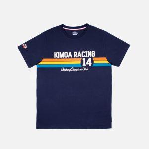 KIMOA RACING 14 T-SHIRT