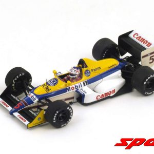 SPARK S4059