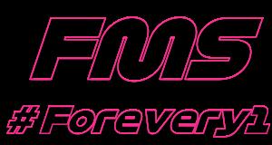 fms trans banner