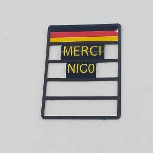 merci Nico pltboard